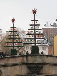 91 best christmas germany images on pinterest german christmas