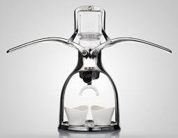 Rok Coffee rok manual espresso maker