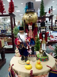 Dillards Christmas Decorations Zeb And Soapy Explore 3 Denver Malls At Christmas U2013 Colorado