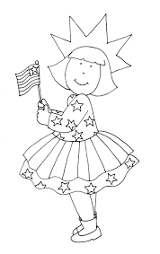 105 best patriotic coloring pages images on pinterest coloring