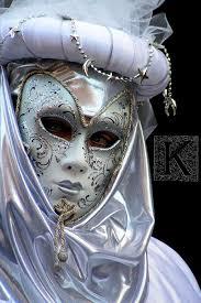 venetian carnival costumes for sale 233 best venice carnival images on venetian masks