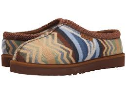 ugg tasman slippers on sale wholesale ugg slippers cheap at ugg slippers