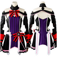 spencer s halloween costumes popular spencers online buy cheap spencers online lots from china