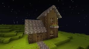 Small House Minecraft Minecraft Small House Ideas Crowdbuild For