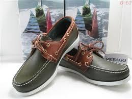 timberland thimberland cheap men boat shoes timberland