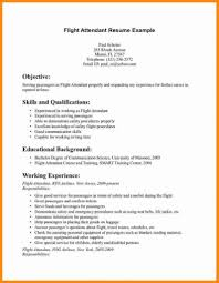how to write a resume with no experience exle resume with no experience surprising sle work college student pdf