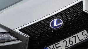 lexus rx 450h spalanie lexus rx 450h 2016 test recenzja review największego
