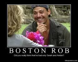 Boston Meme - http 2 bp blogspot com 3z ro8itsso umzqoofdwdi aaaaaaaaali