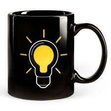 Color Changing Mugs by Online Get Cheap Color Changing Mug Bulb Aliexpress Com Alibaba