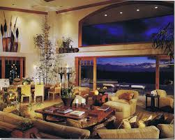 beautiful decoration eclectic living room for hall kitchen