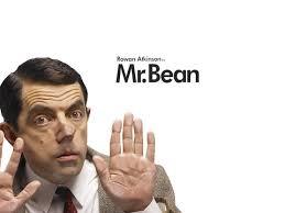 mr bean chambre 426 mr bean 8 mister bean chambre 426