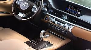 2013 lexus es hybrid specs 2016 lexus es 300h interior youtube