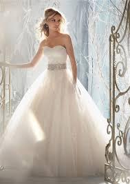 Fairytale Wedding Dresses Fairytale Ball Gown Princess Detachable Cap Sleeve Wedding Dress