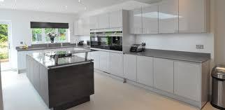 i home interiors nobilia kitchen gerrards cross bucks i home interiors pulse