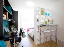 Rent A Desk London Bankside London Our Properties Pure Student Living
