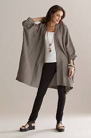 planet clothing kimono jacket planet clothing linen jacket artful home places