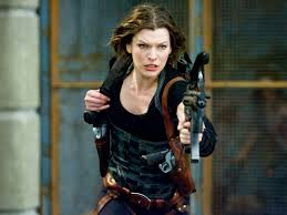 resident evil the final chapter 2017 wallpapers plot details for u0027resident evil the final chapter u0027 revealed