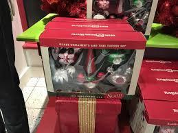 photos christmas 2016 merchandise featuring obscure u0026 rare disney