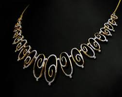 wedding necklace designs necklacec1 jpg