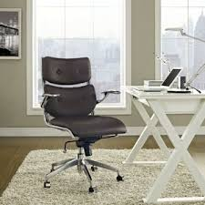 Office Chair Weight Capacity Ergonomic Office Chairs You U0027ll Love Wayfair