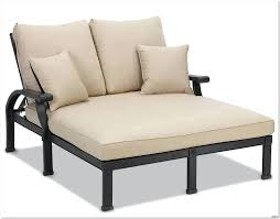 Lounge Chairs For Patio Lounge Chairs For Patio Design Lounge Chair Outdoor Patio