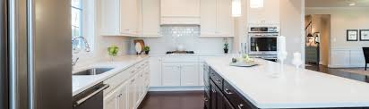 kitchen cabinets companies kitchen cabinets stairways and railings custom built in