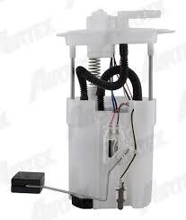 nissan pathfinder fuel pump myautopartswholesale com