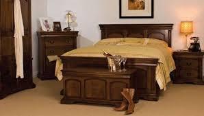 Beautiful Dark Wood Bedroom Sets Uk Furniture With Inspiration - Dark wood bedroom furniture sets