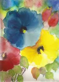 103 best abstract art images on pinterest paintings painting