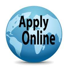winn dixie job application form and careersprint job application
