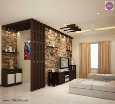 Indian Apartment Interior Design 18 Best Devghar Images On Pinterest Puja Room Hindus And Indian