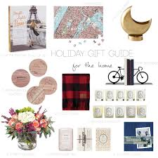 gifts for home vibrant creative gifts for home delightful ideas stylish mother39s