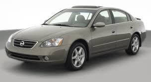 amazon com 2002 saturn l200 reviews images and specs vehicles