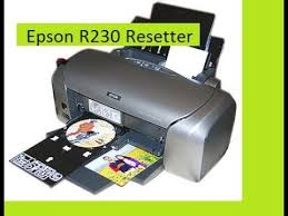 epson r230 waste ink pad resetter free download resetter epson r230 epson r230 r220 adjustment program youtube