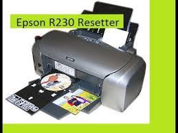 resetter epson r230 windows resetter epson r230 epson r230 r220 adjustment program youtube