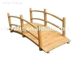 wooden bridge plans wood bridge plans celluloidjunkie me