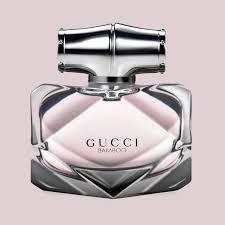 halloween perfume macys last minute holiday 2015 gift idea gucci bamboo fragrance