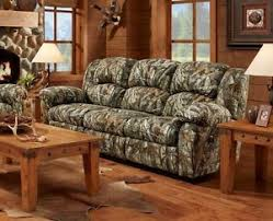 camouflage living room furniture ingenious idea camo living room furniture mossy oak camouflage