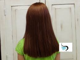 long hair straight cut popular long hairstyle idea