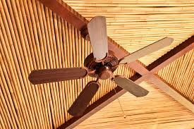 wifi enabled ceiling fan a buying guide to rustic ceiling fans