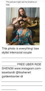 Interracial Dating Meme - 25 best memes about interracial couple interracial couple memes