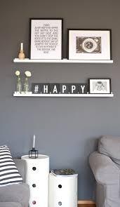 Esszimmer Graue Wand Grau Oder Rosa Pastell Bei Herr Und Frau Krauss Auf Dem Blog