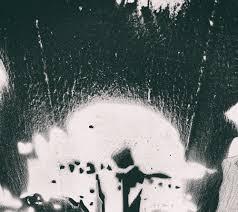 adam raymont a splace in berlin u2013 pulse berlin