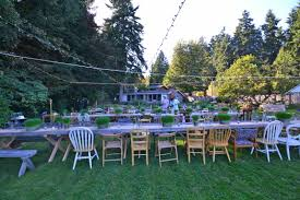Small Backyard Wedding Ideas by Epic Outdoor Wedding Ideas For Summer On A Budget 73 In Home Depot
