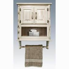 bed bath and beyond cabinet yeo lab com