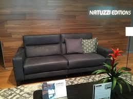 Natuzzi Castello Sofa 10 Best Editions Images On Pinterest Leather Furniture Naples
