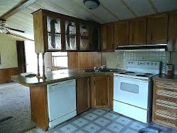 how to update mobile home kitchen cabinets mobile home kitchen sinks mobile home kitchen painting