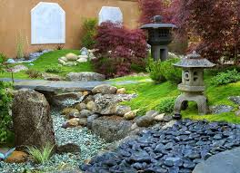 Japanese Rock Garden Plants Diy Japanese Rock Garden Zen Beautiful Small Home Gardens