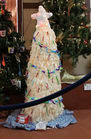 Funny Decorations For Christmas Tree by 51 Best Glove Ideas Images On Pinterest Diy Projects And