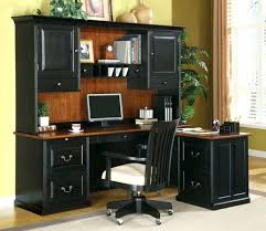 Office Depot Desk Sale Office Depot Computer Desk Sale Desks Cheap Max Chairs For Desktop